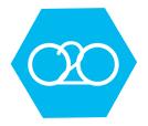 O2O行业小程序开发