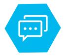 聊天增强工具类小程序开发