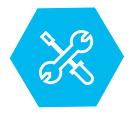 桌面工具类小程序开发